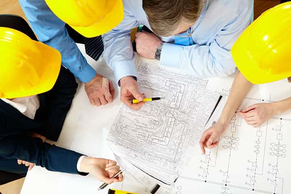 Project Planning & Management in Chicago, IL